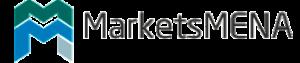 Forex فوركس Markets MENA